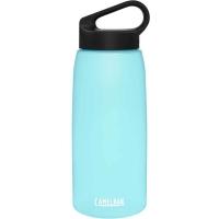 Camelbak Pivot Bottle Butelka 1000ml niebieska