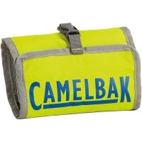 Camelbak Bike Toll Organizer Roll Organizer narzędzi rowerowych zielono szary