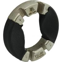 Bike Hand YC 8F Klucz do szprych 3.2/3.3/3.5/4mm
