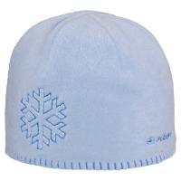 Viking 2112 Czapka zimowa polarowa niebieska