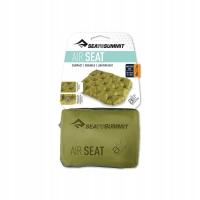 Sea to Summit Air Seat Podkładka do siedzenia