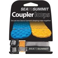 Sea to Summit Coupler Kit Łącznik dla dwojga