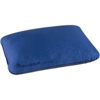 Sea to Summit Foam Core Pillow Poduszka niebieska