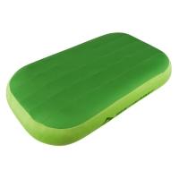 Sea to Summit Aeros Premium Deluxe Poduszka