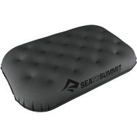 Sea to Summit Aeros Pillow Ultralight Deluxe Poduszka czarna