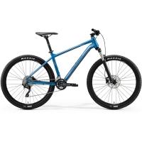 Merida Big.Seven 300 Rower MTB Niebieski