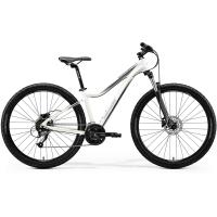 Merida Matts 7.40 Rower MTB Biały