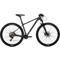 Merida Big.Nine 500 Lite Rower MTB Hardtail 29 Shimano Deore 2x10 2020