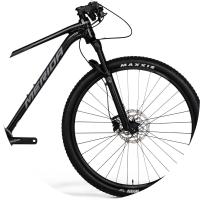 Merida Big.Nine Limited Rower MTB 29 Shimano SLX 1x12 2020