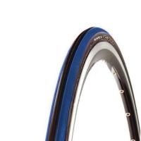 CST Comp Czar 700c Opona szosowa drutowa niebieska