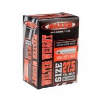 Maxxis Welter Weight 27,5x1,9/2,35 Fv Dętka rowerowa