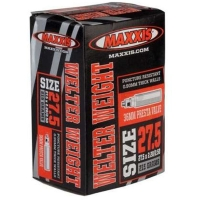 Maxxis Welter Weight 27,5x2,20/2,50 FV 35mm 0,9mm Dętka
