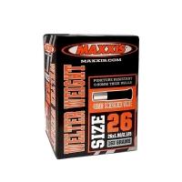 Maxxis Welter Weight 26x1,90/2,125 SV 48mm 0,9mm Dętka