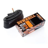 Maxxis Downhill 24 x 2,5-2,7 sv 1,5mm Dętka rowerowa