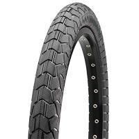 Maxxis Ringworm 20x1,95 60tpi Opona rowerowa drutowa BMX