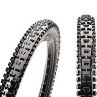 Maxxis High Roller II 26x2,40 2x60 TPI 2ply BI Opona rowerowa drutowa DH