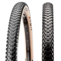 Maxxis Ikon 27,5x2,20 60tpi Opona rowerowa zwijana bezdętkowa TR MTB Skinwall