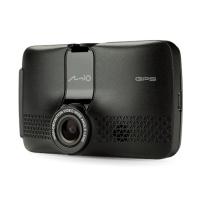 Mio MiVue 731 Kamera samochodowa wideorejestrator Full HD GPS