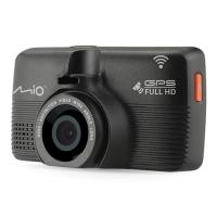 Mio MiVue 792 Kamera samochodowa wideorejestrator Full HD GPS WIFI