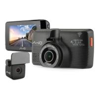 Mio MiVue 798 Dual Kamera samochodowa wideorejestrator Quad HD GPS WIFI