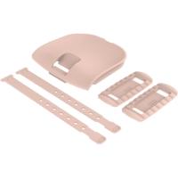 Urban Iki Zestaw do stylizacyji fotelika przedniego sakura pink 2020