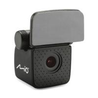 Mio MiVue A30 Wideorejestrator kamera tylna do 698/7 Full HD