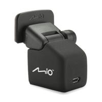 Mio MiVue A30 Kamera samochodowa wideorejestrator tylna do 698/7 Full HD