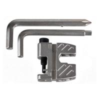 ProX CE-41 Narzędzie wielofunkcyjne ze skuwaczem