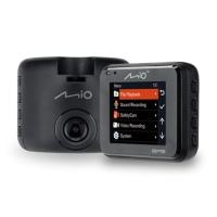 Mio MiVue C330 Kamera samochodowa wideorejestrator Full HD GPS