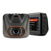 Mio MiVue C540 Kamera samochodowa wideorejestrator Full HD