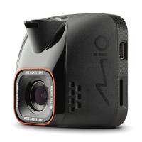 Mio MiVue C570 Kamera samochodowa wideorejestrator Full HD GPS