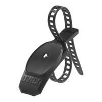 UVEX Adapter pod kamerę czarny