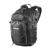 UVEX Multifunctional Backpack Plecak wielofunkcyjny 28l