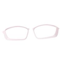 Uvex Sportstyle 106 Wkładki korekcyjne do okularów