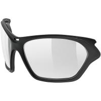 Uvex Sportstyle 705v/705 Wkładka korekcyjna black