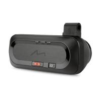 Mio MiVue J85 Kamera samochodowa wideorejestrator Quad HD GPS WIFI