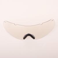 Uvex Cross Shield Szyba wymienna do okularów