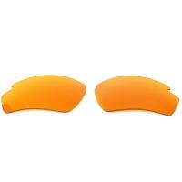 Uvex Ultraguard Szyba wymienna do okularów litemirror brown