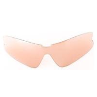 Uvex Sportstyle 103 Szyba wymienna do okularów