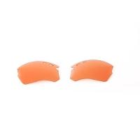 Uvex Sportstyle 109 Szyba wymienna do okularów