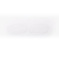 Uvex Sportstyle 112 Szyba wymienna do okularów