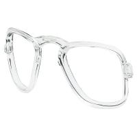 Uvex Sportstyle 224 Wkładka korekcyjna do okularów