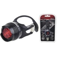 ProX Naos Lampka rowerowa tylna LED
