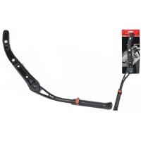 ProX CL-KA106  Podpórka rowerowa tylna regulowana czarna