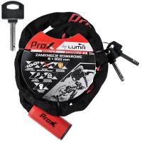 ProX Enduro 6 Zapięcie do roweru łańcuch 110cm