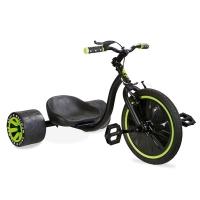 Madd Gear Drift Trike Rowerek trójkołowy wyczynowy