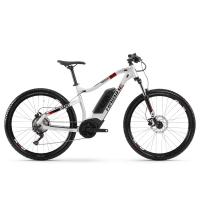 Haibike SDURO HardSeven 2.0 Rower elektryczny 27.5 2020
