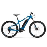 Haibike SDURO HardSeven 3.0 Rower elektryczny 27.5 2020