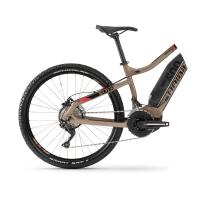 Haibike SDURO HardSeven 4.0 Rower elektryczny 27.5 2020