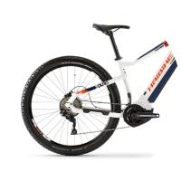Haibike SDURO HardNine 5.0 Rower elektryczny 29 2020